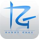 Randy Gage icon