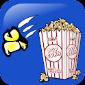 Popcorn PileUP icon