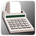 Adding Machine (Calculator) icon