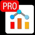 アプリのタイマーミニ 2 プロ icon