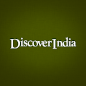 Discover India icon