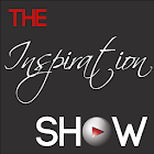 The Inspiration Show icon