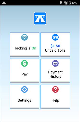 玩免費遊戲APP|下載FastToll Illinois app不用錢|硬是要APP