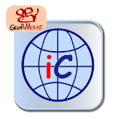 iConv: Coordinate converter