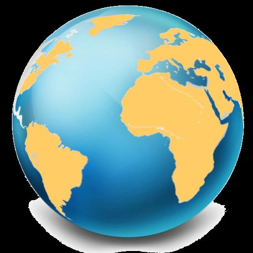 Statele lumii pro LOGO-APP點子