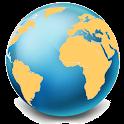 Statele lumii pro icon