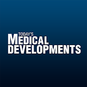 Today's Medical Developments