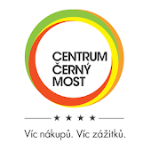 Centrum Cerny Most
