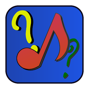 The Music Quiz for PC and MAC
