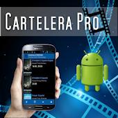 Cartelera Pro