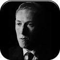 H.P. Lovecraft Horror Stories icon