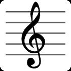 Sound Sight icon