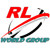 Rugby League World Group