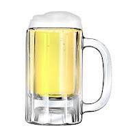 Balance The Beer 1.52