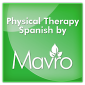 Physical Therapy, Spanish