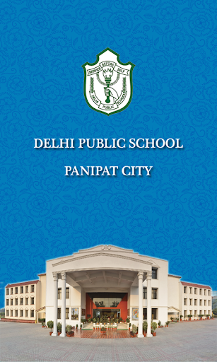 DPSP Teacher App