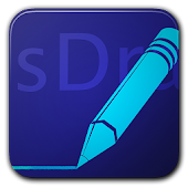 Draw with FP sDraw FREE