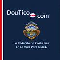 Doutico icon