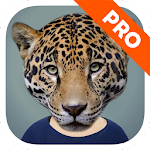 Animal Face Full v1.2