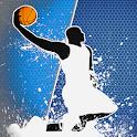Dallas Basketball Wallpaper icon
