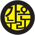 국가대표 청룡태권도 icon