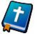 Salmo Diário icon