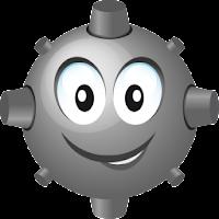Minesweeper Classic (Mines) 1.17.16