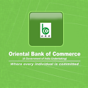 Oriental Bank of Commerce icon