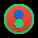 FLASH BALLS icon