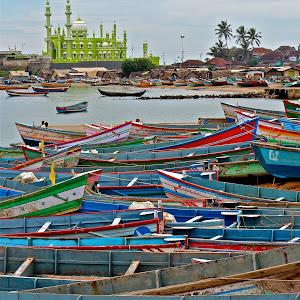 indien fishing port.jpg