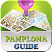 Pamplona Guide