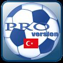 Süper Lig Pro icon
