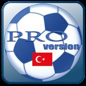 Süper Lig Pro