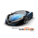 Tsikot Forums icon