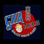 GalaxyNewsRadio