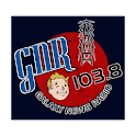 GalaxyNewsRadio icon