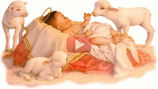 【免費媒體與影片App】La Cabrita Musica Cristiana-APP點子