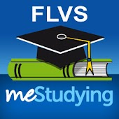 meStudying: Reading (College)