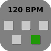 Polyrhythm Grid Metronome