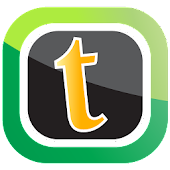 Telco Byte
