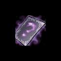 LoL Memory icon
