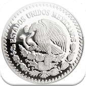 Mexican Coin Broker