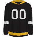 Boston Bruins News logo
