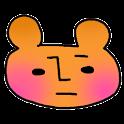 2ch速報 – 2ちゃんねるニュース速報ヘッドライン logo