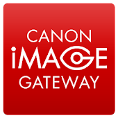 Canon OPA for Google TV