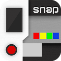 Snapshot Companion icon
