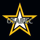 WeCare USAREC