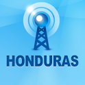 tfsRadio Honduras icon