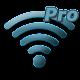 Network Signal Info Pro v2.60.12