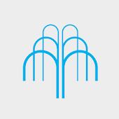 Santa Bárbara Android APK Download Free By Momentum Empreendimentos Imobiliarios